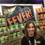 10 Food Product Highlights at ExpoWest 2013