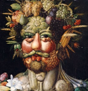 bosch portrait