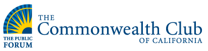 commonwealth club logo