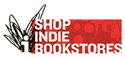 shop at Indiebound