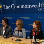 3 Women-Led Food Businesses Talk Success and Best Practices at the Commonwealth Club