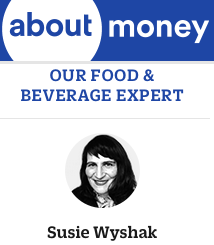 Read all about the food and beverage industry
