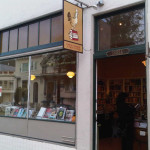 SF Food Entrepreneurs – Save April 18 for a great book event