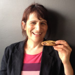 susie wyshak cookie for book