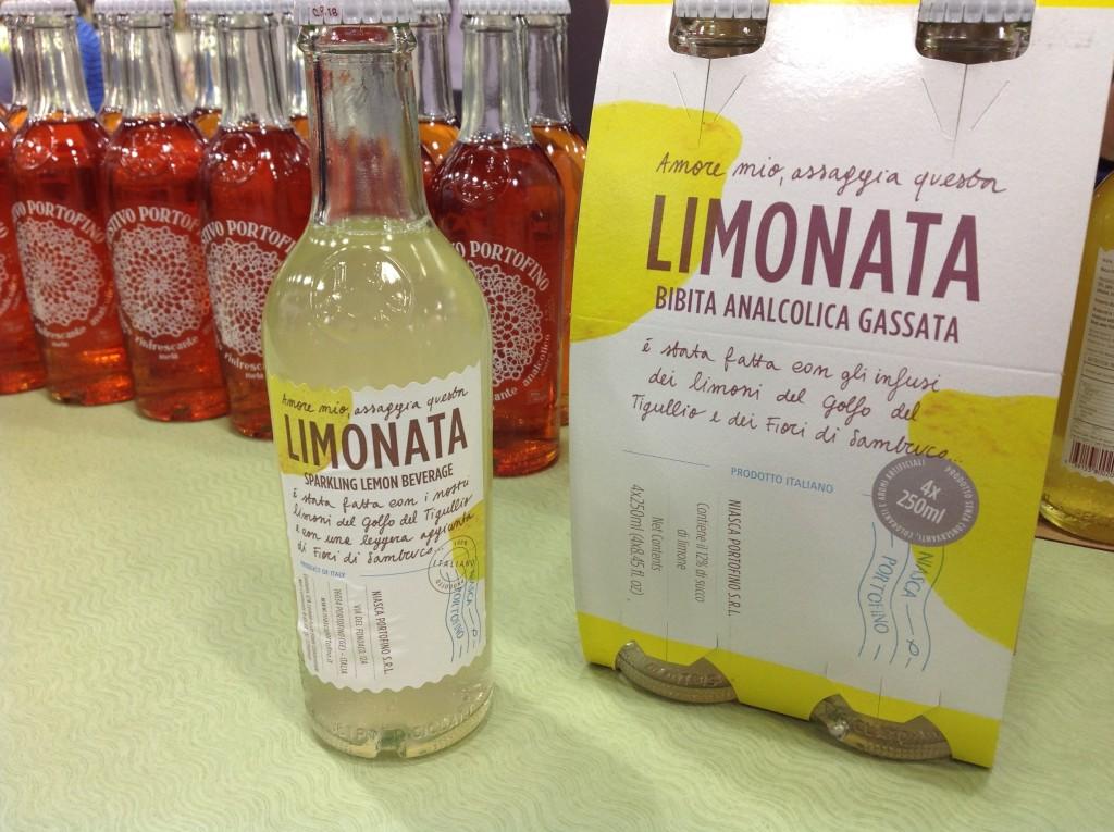 Colavita Limonata