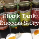 Updates on 5 Specialty Food Entrepreneurs Who Pitched on Shark Tank